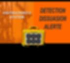 alarme chantier, videosurveillance, alarme solaire, alarme gsm