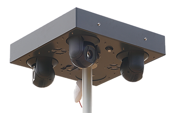 videosurveillance chantier.png