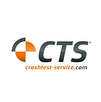 Crash Test Service