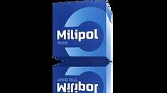 Ip-mirador Milipol