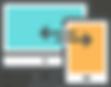 responsive_icon_devices_screen_adaptatio