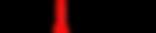 Vigifever-logo-ok.png