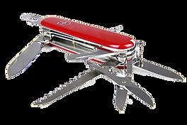 ip-mirador-le-couteau-suisse-de-la-sécur