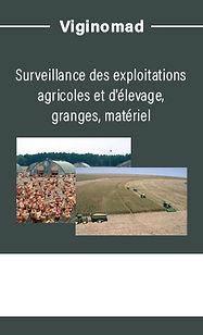 Surveillance-des-exploitations-agricoles