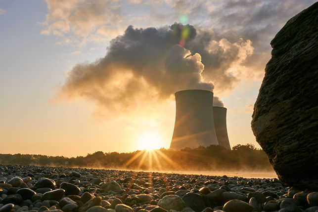 protection-centrale-nucléaire.jpg