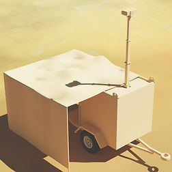 securite-des-bases-militaires.jpg