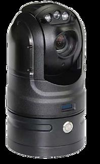 4G-PTZ200PIX.png