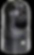 camera 4G autonome