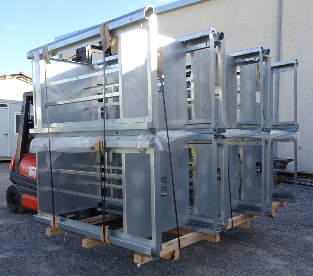 chassis-transalp