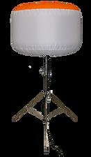 ballon-800w.png