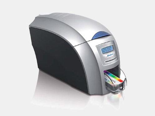Imprimante PRONTO pour Badges