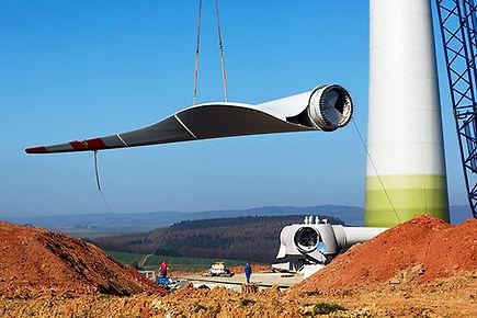 Protection-parc-éolien.jpg
