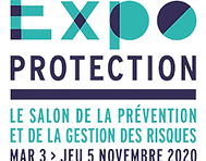 Viginomad-expoprotection-nov-2020.png