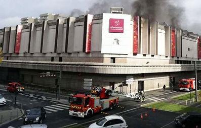 Incendie-parking-concession-entreprise-d