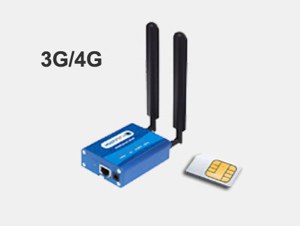 Modem 3G/4G
