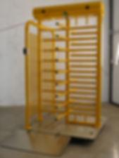 BAS-ECO400S (1).jpg