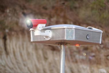 Tour-de-videosurveillance-ipmirador-108.