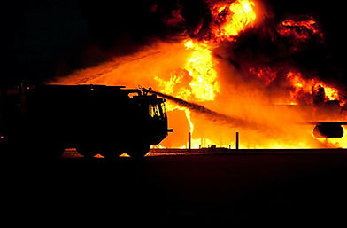 incendie-des-entrepots-hangars.jpg