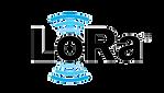 logo-lora.png