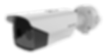 camera-thermique-hikvision-ds-2td2617b-3