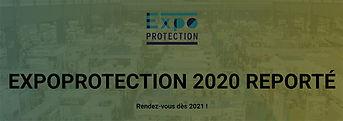 ip-mirador_expo_protection_reporté.jpg