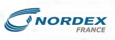 nordex france.PNG