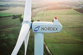 nordex france ipMirador.jpg