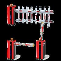 barriere-levante-ip-mirador.png