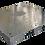 Thumbnail: BLOKACCES XL 300 P2L