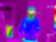Detection fievre vigifever 2.jpg