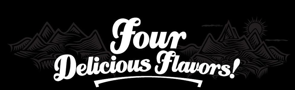 FourDeliciousUS.jpg