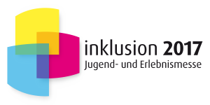 Inklusion 2017