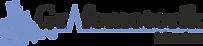 Logo_Gekrakel_office.png