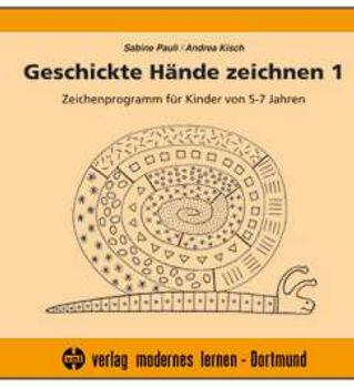 Geschickte-Haende-zeichnen-1-Pauli-und-K