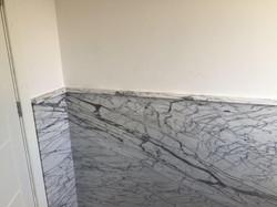 calacate portugallo bathroom  (6)