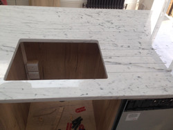 Marble top  (5)