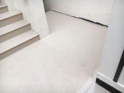 moleanos limestone steps  (10)