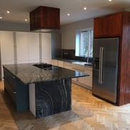 Silver Wave granite kitchen top (4).jpg