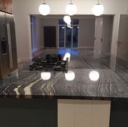 Silver Wave granite kitchen top (1).jpg