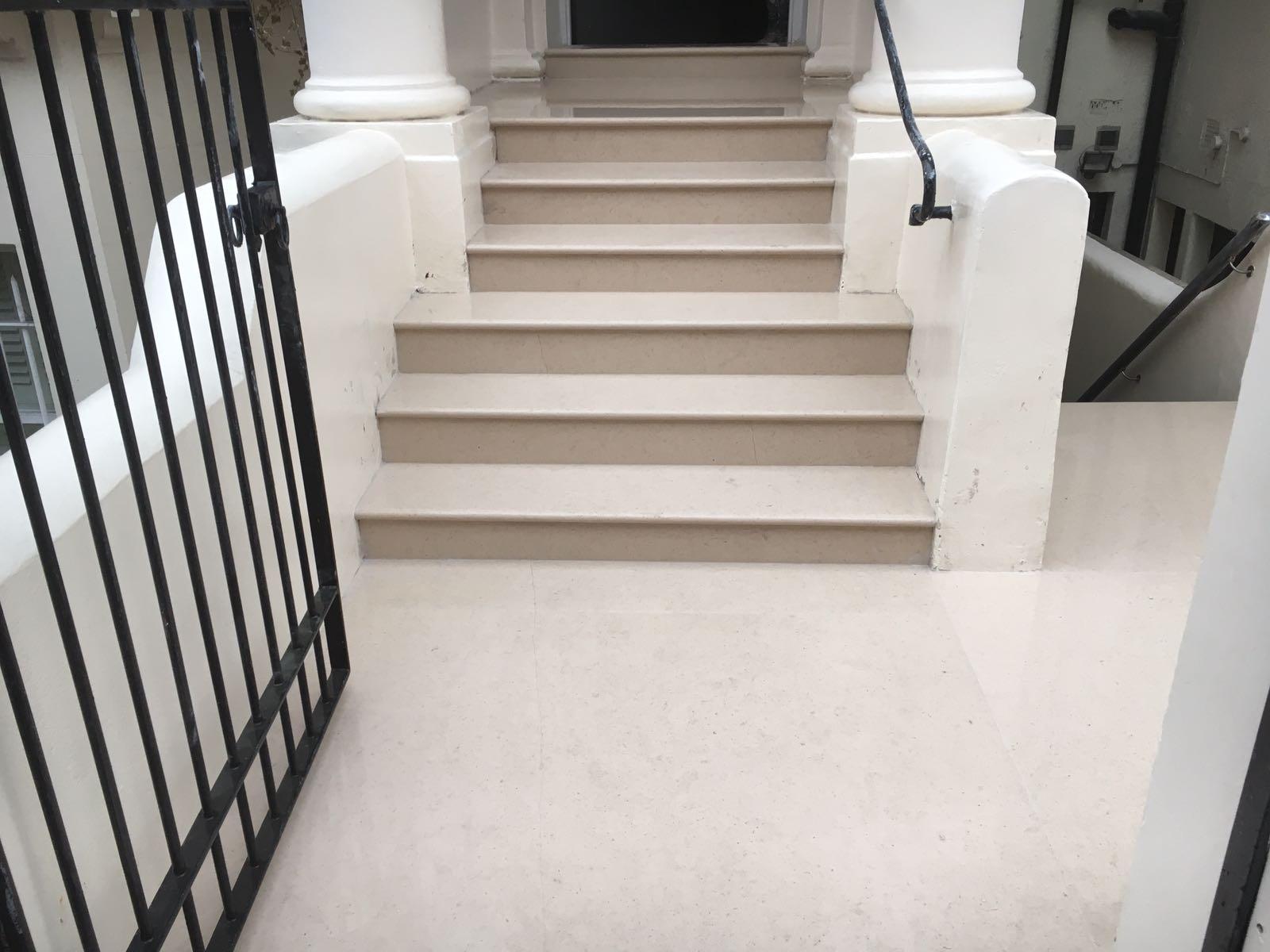moleanos limestone steps  (11)
