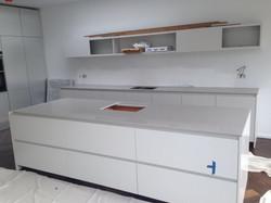 Ligth Grey kitchen worktop (7)