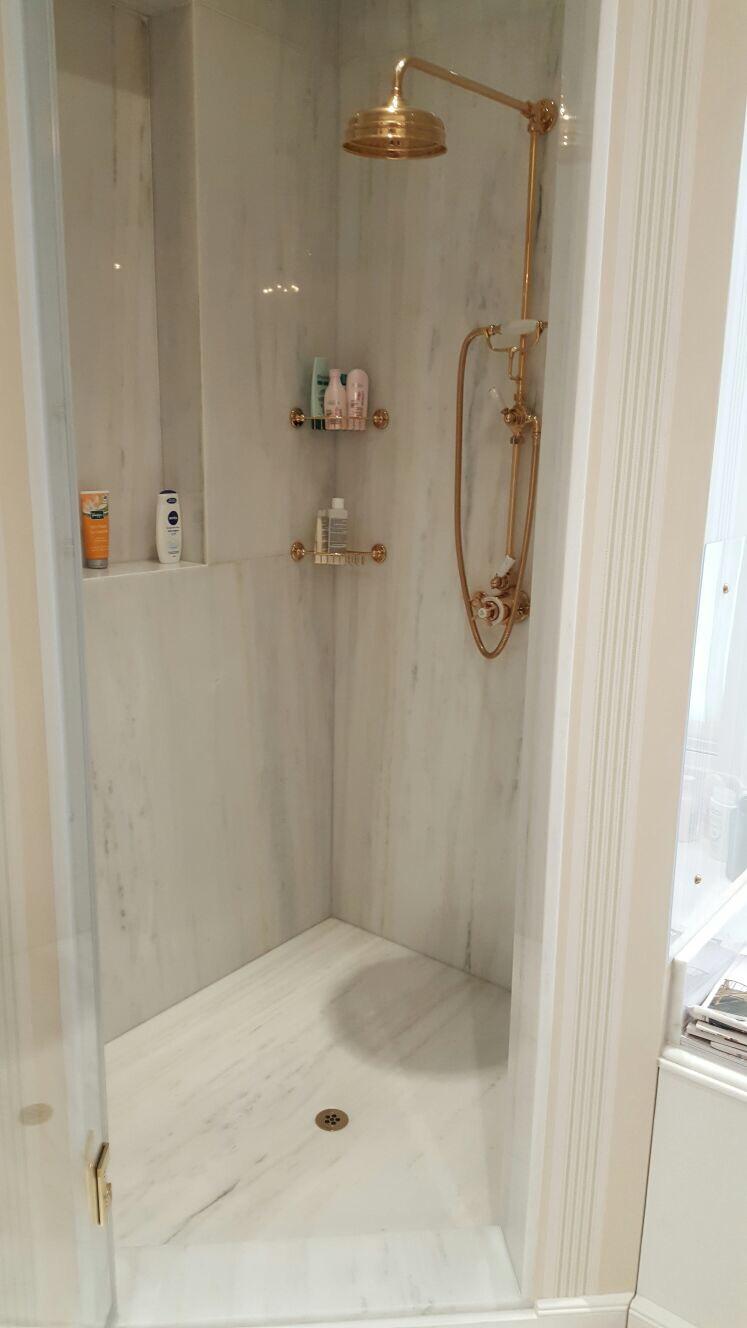 greek marble Bathroom  (5)