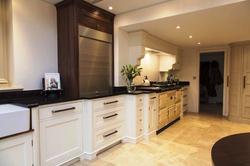 Granite kitchen worktop in London (2)