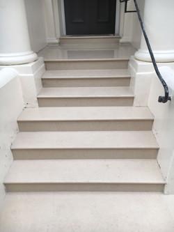 moleanos limestone steps  (6)