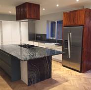 Silver Wave granite kitchen top (5).jpg