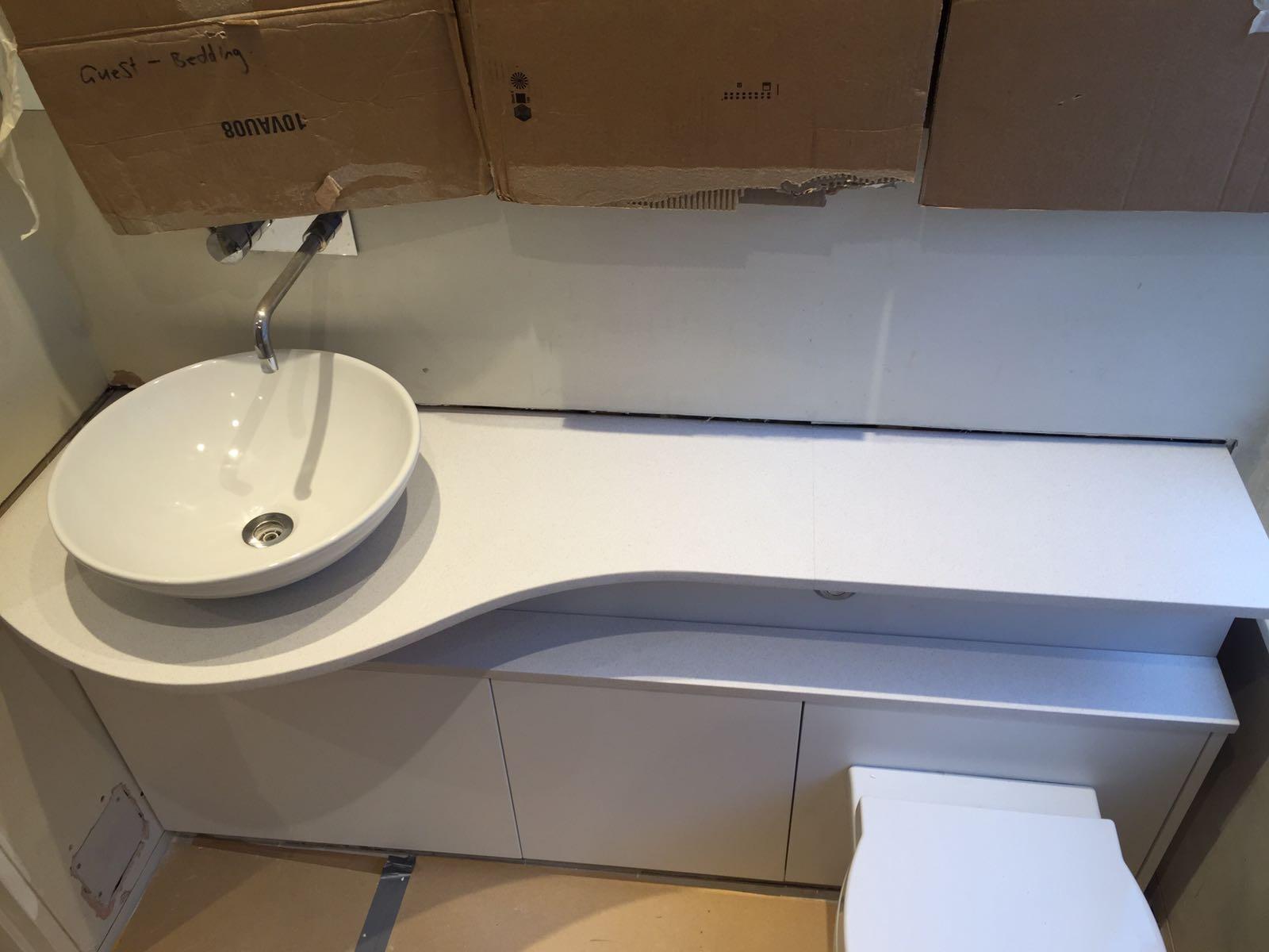 quartz vanity (1)