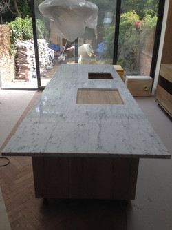 Marble top  (8)