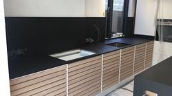 Berwyn Slate Kitchen top (5)