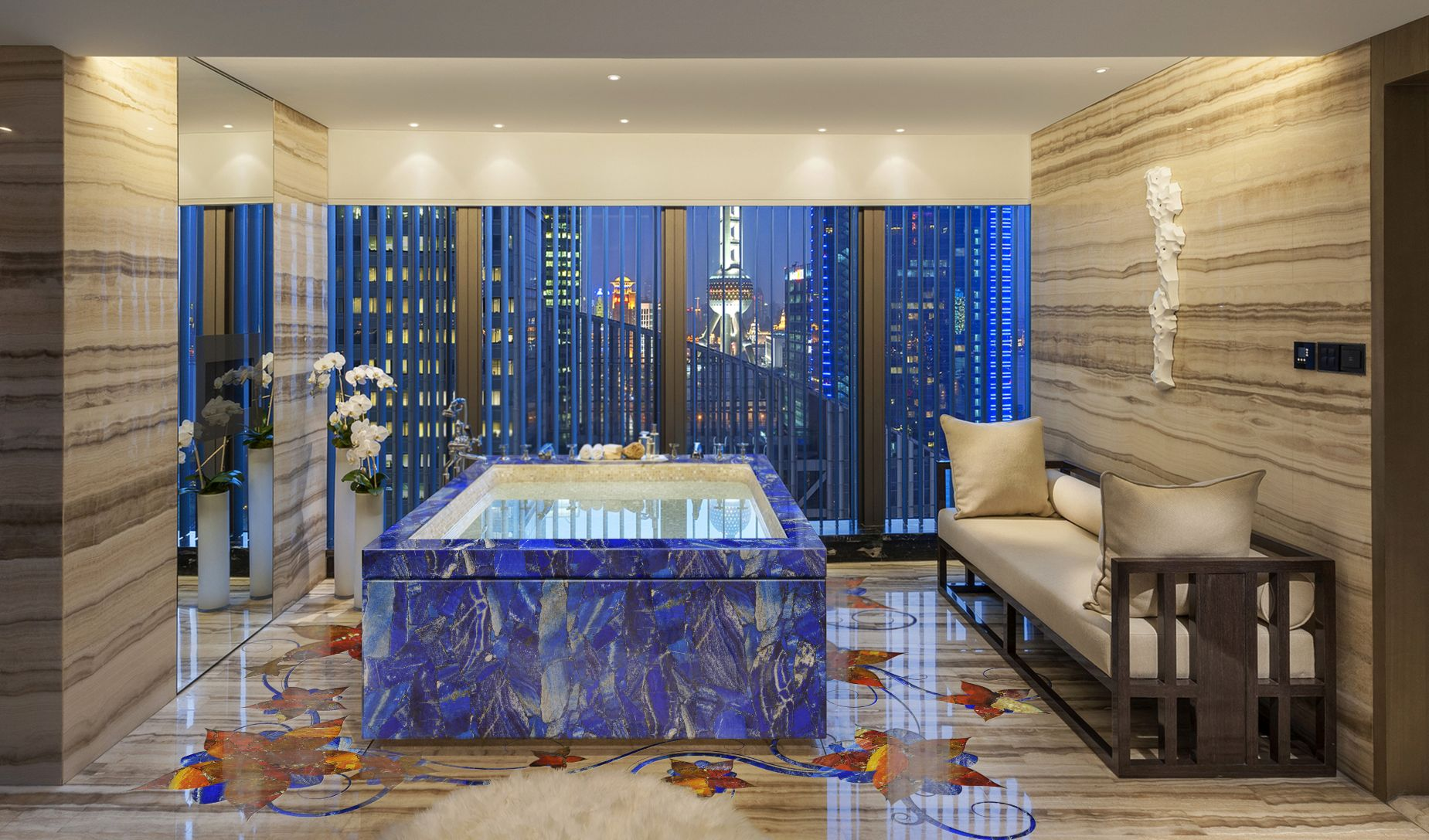 lapis lazuli B bathroom3
