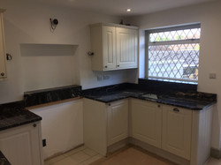 Titatnium Granite kitchen Top (6)